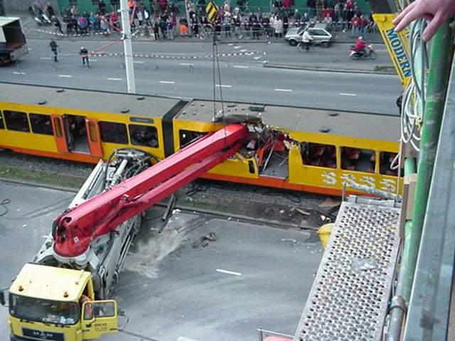 accidents tram accident and safety awareness Qt's role in rail safety includes the investigation of rail safety accidents the provision of safety awareness accident identify any rail safety.