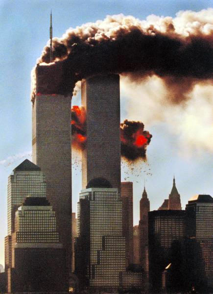 analysis america post 9 11 Terrorism tv: popular entertainment in post-9/11 popular entertainment in post-9/11 america the 9/11 attacks she provides an analysis of programming.