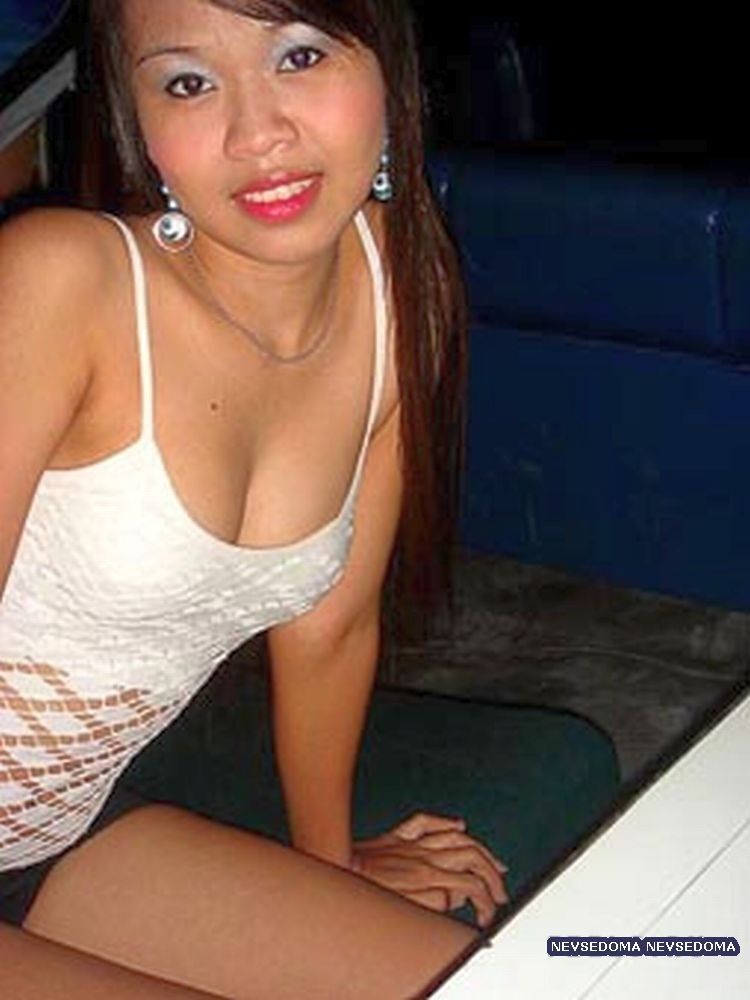 Nepali college girl nude