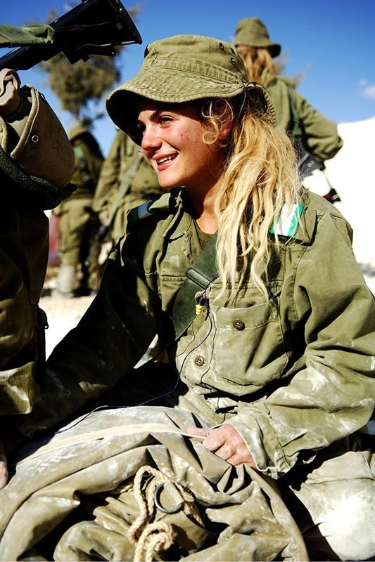 Army dating websites free