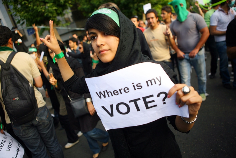 youth social problem in iran Economic sanctions have exacerbated all of those iranian-origin economic problems youth and women the and social media campaigns inside iran to.