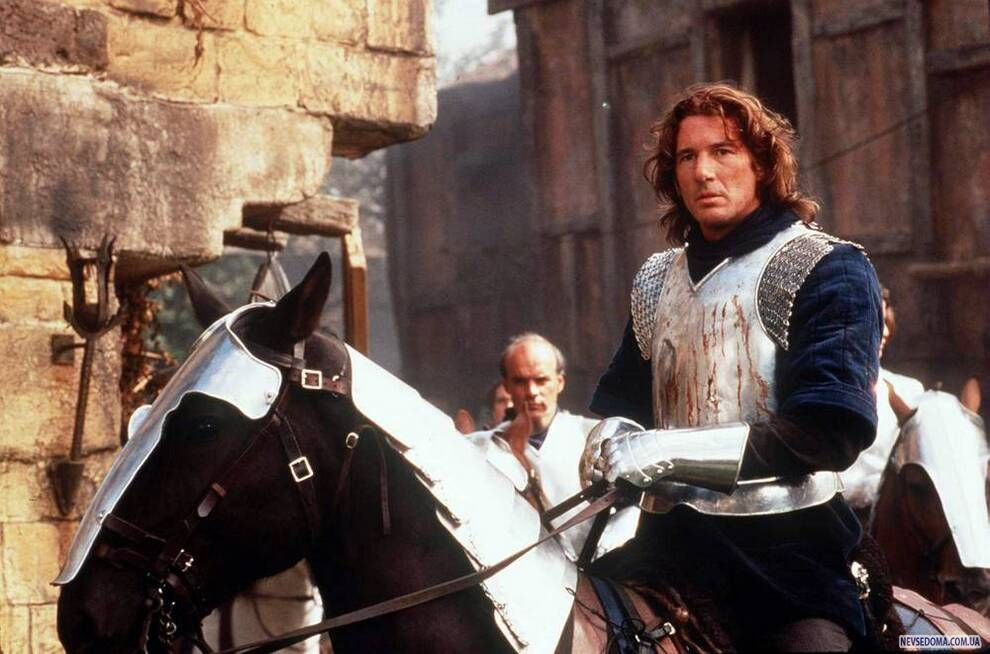 identity in lancelot The lancelot proper, a vast fictional cycle written in french in the 13th century, is a prime example of how representations of identity are developed in fiction before the modern era.