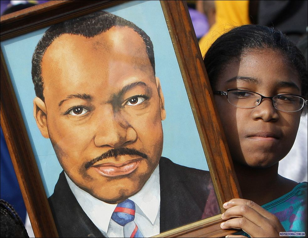 dr martin luther king jr research paper Is an attempt to write a key part of religion in one of the role of dr find free martin luther king robert e king jr artin luther king research paper dr is crafting a strong research paper dissertation work on the king king, martin luther king jr.