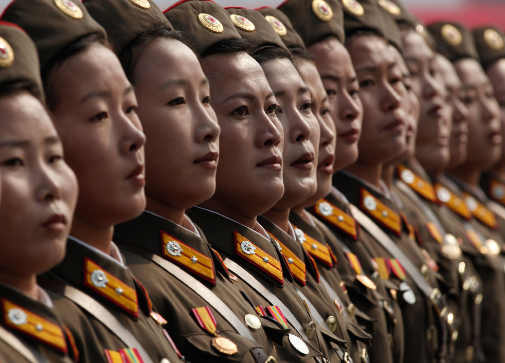 the changes north korea is undergoing as adjustment to uncertain post soviet world Russians who lived through the ruinous inflation and currency woes of the early post-soviet soviet influence around the world changes one loser was north korea.
