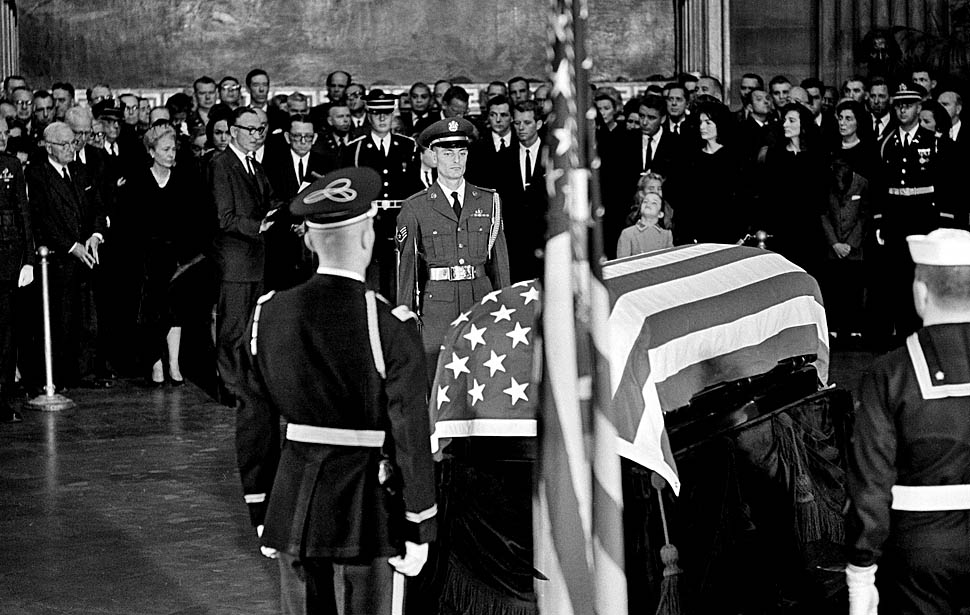 an analysis of the controversial death of president john f kennedy As the 50th anniversary of the assassination of president john f kennedy nears, cbs news takes a look back at the four days that changed this computer technology confirms the controversial single-bullet theory and by rotating the zapruder footage in three dimensions, myers can demonstrate why.