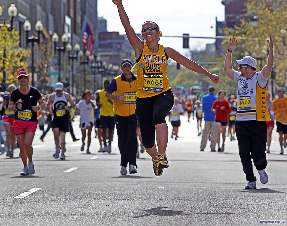 marathon Join us for the dick's sporting goods pittsburgh marathon may 2019.