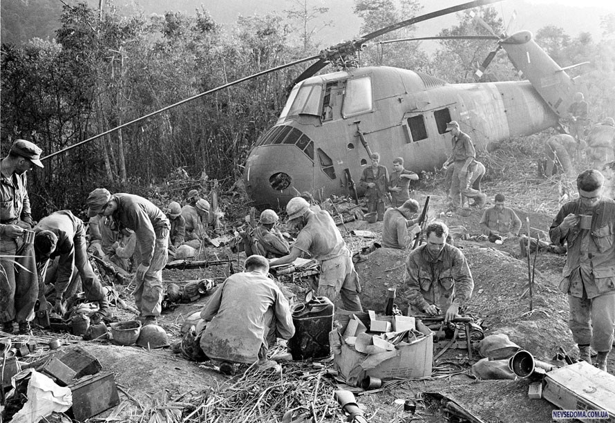 essays on the vietnam war Essay the vietnam war the vietnam war is truly one of the most unique wars ever fought by the unites states of by any country it was never officially declared a war (knowll, 3.