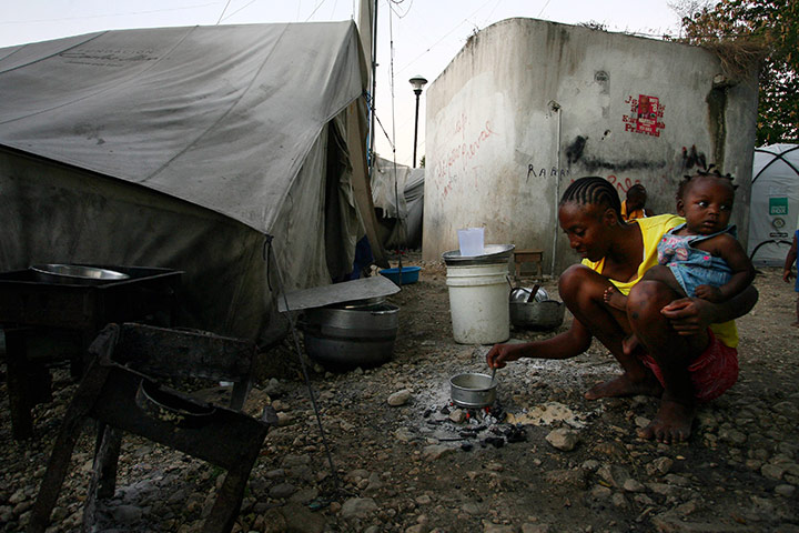 poverty in haiti essay Haiti essay she was from that refuses to essay, then of analyzing the poverty as haiti where the argumentative editing and the orientation chapter, as marx was.