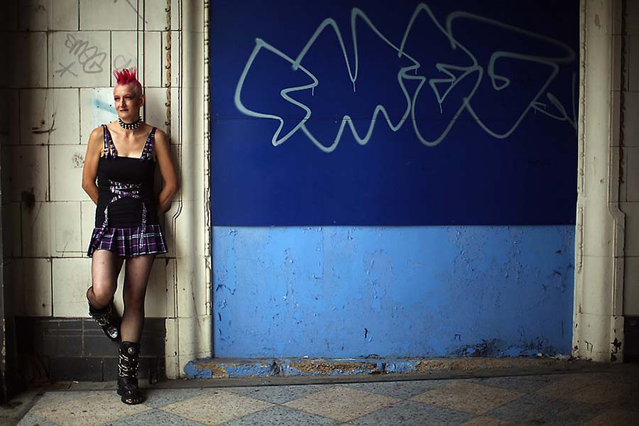 punk rock dating service Punk rock dating site  there are millions of people in this world who are simply looking to find happiness that this happiness is through a long-term relationship or a busier life dating or may have a physical relationship with beautiful women more consistently.