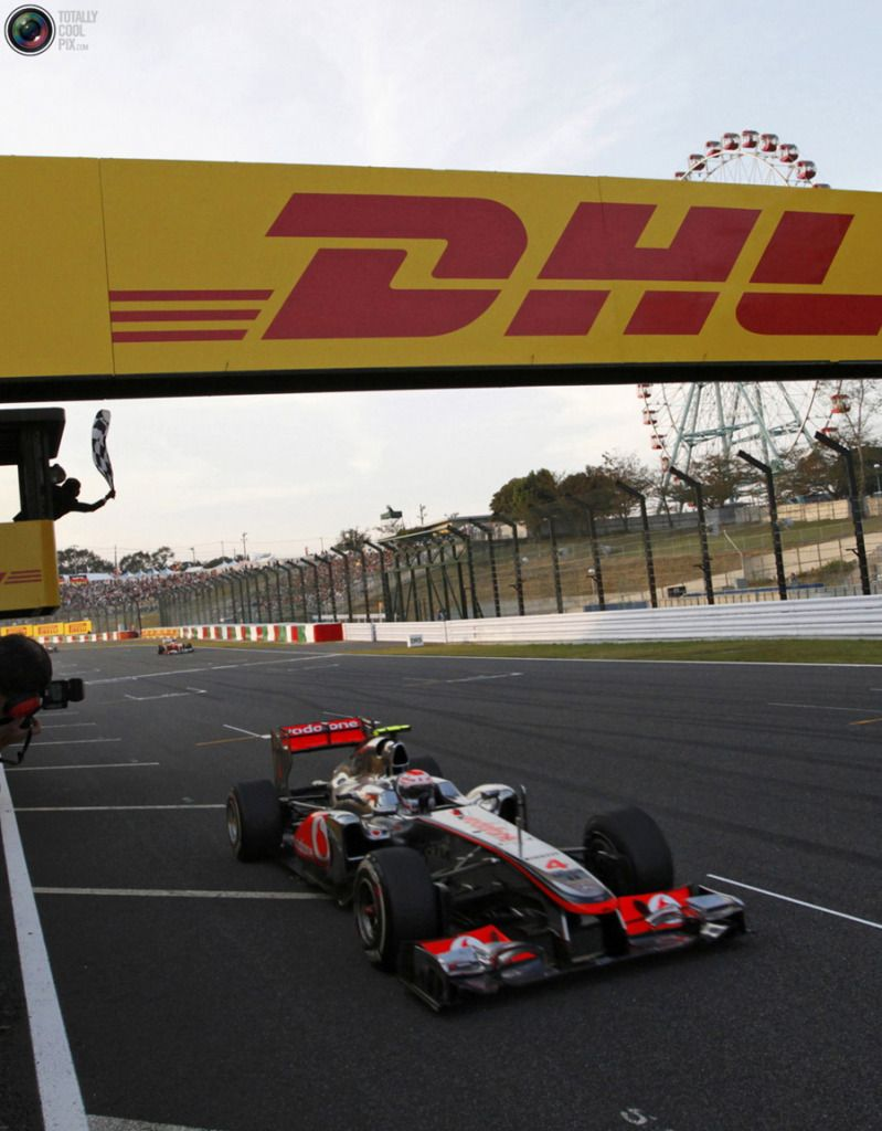 formula one grand prix at buddha Indian grand prix - f1 india circuit history buddha international circuit is built in greater noida near new delhi at a cost of $400 million this circuit is.