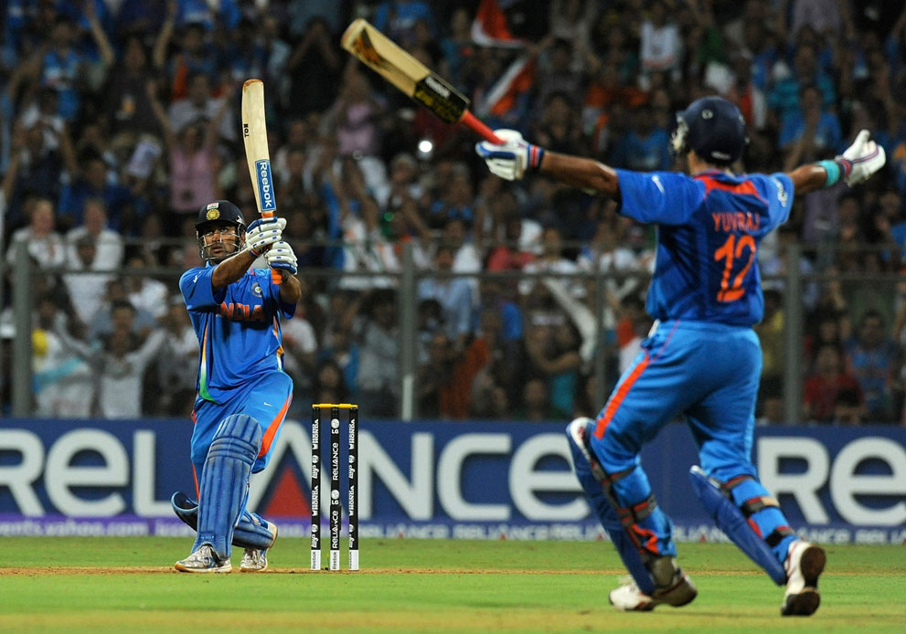best dating apps india 2015 world cup The 2015 cricket world cup (officially known as icc cricket world cup 2015) was the 11th cricket world cup, jointly hosted by australia and new zealand from 14 february to 29 march 2015 australia defeated new zealand by 7 wickets to win their fifth icc cricket world cup.