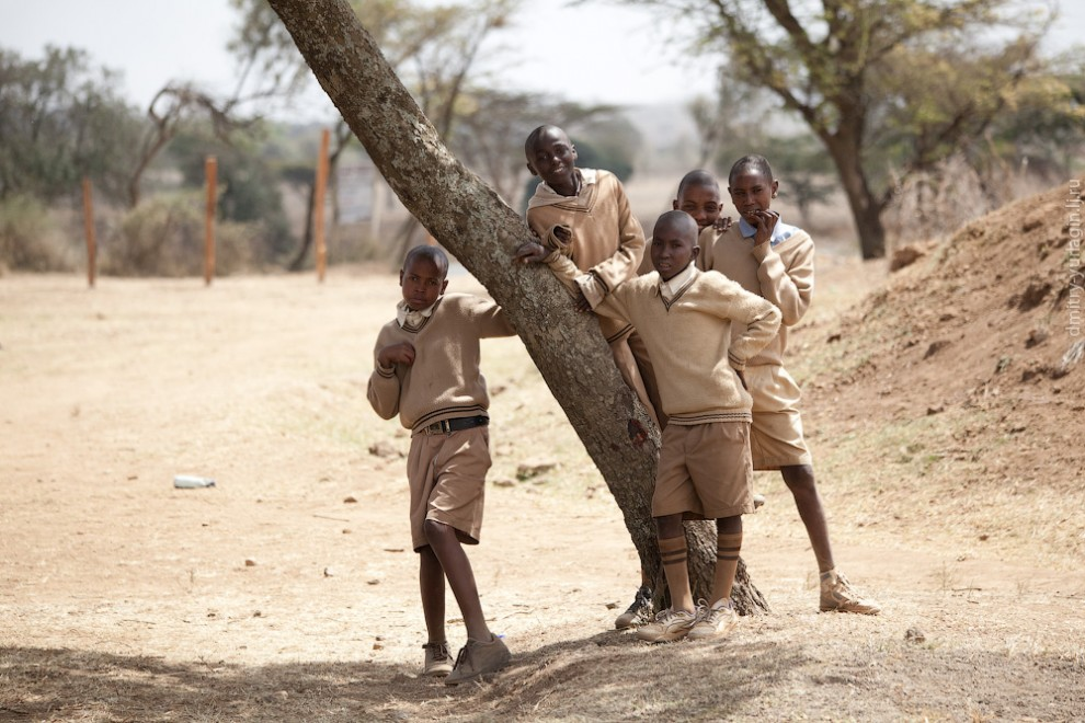 kenya education Kenya's national education system is structured on an 8-4-4 model with eight years of basic education, four years of secondary education and a four-year undergraduate curriculum this model replaced the 7-4-2-3 system in 1985.